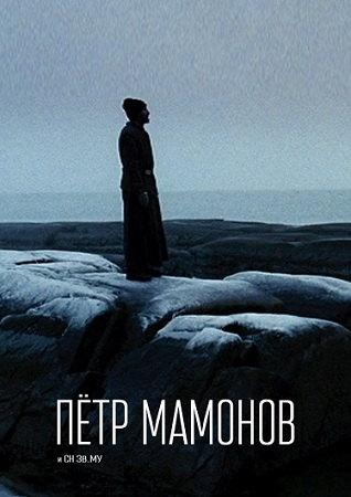 10 февраля 2018 г. - Пётр Мамонов