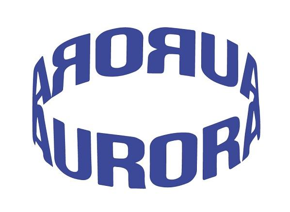 aurora_banner