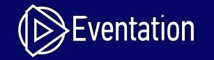 eventation