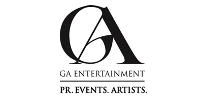 ga-enter