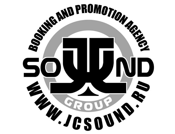 jcsound