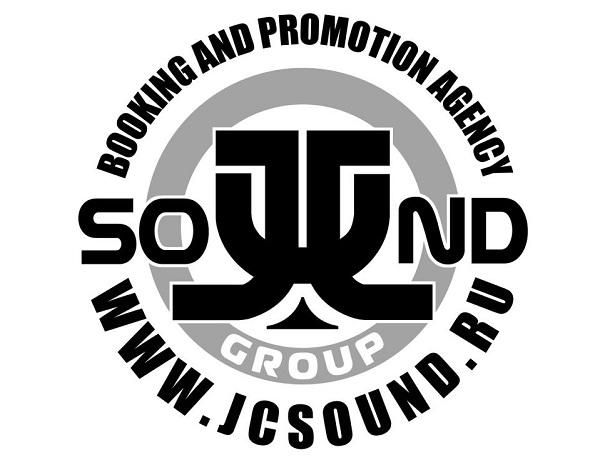 jcsound