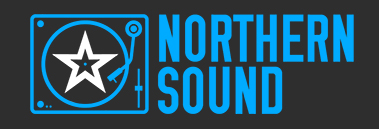 northern_sound